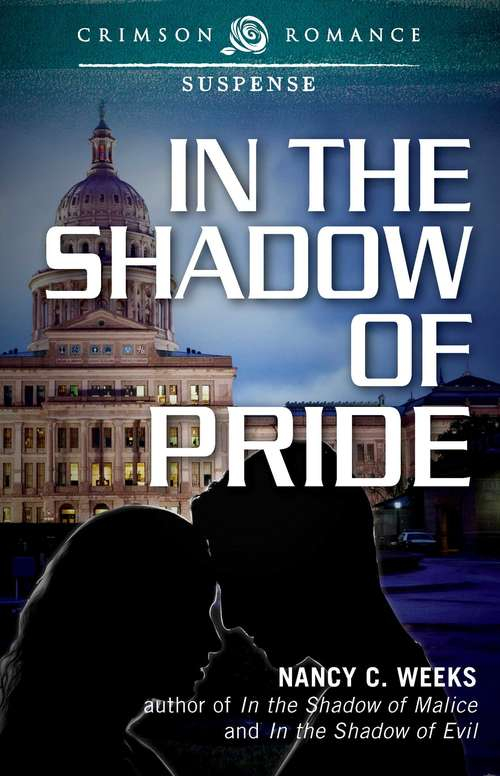 In the Shadow of Pride