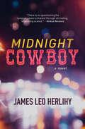 Midnight Cowboy (Bloomsbury Film Classics Ser.)