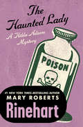 The Haunted Lady (The Hilda Adams Mysteries #2)