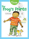 The Frog's Prints