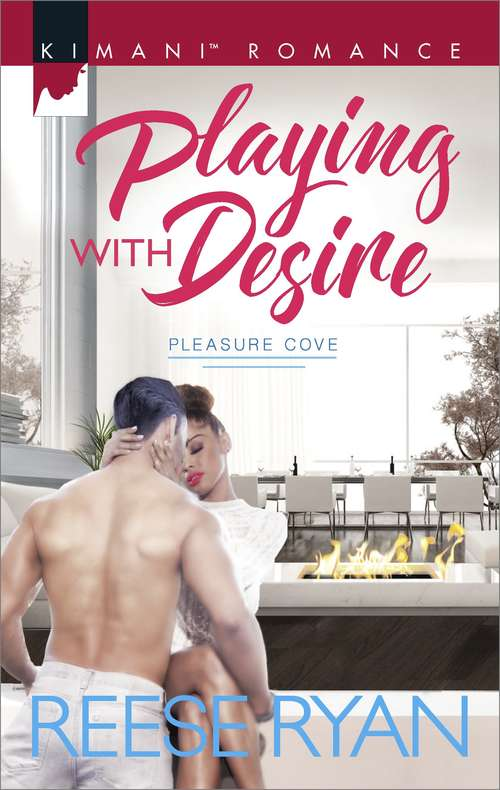 Playing with Desire
