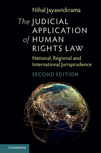 the issue of human rights as a product of a philosophical debate