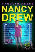 Identity Theft: Book Two in the Identity Mystery Trilogy