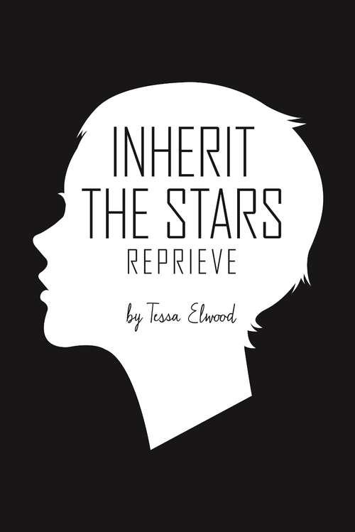 Inherit the Stars: Reprieve