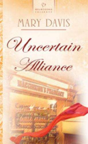 Uncertain Alliance