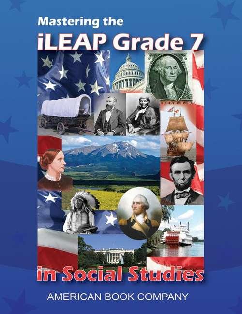 Louisiana iLeap 7th Grade Social Studies