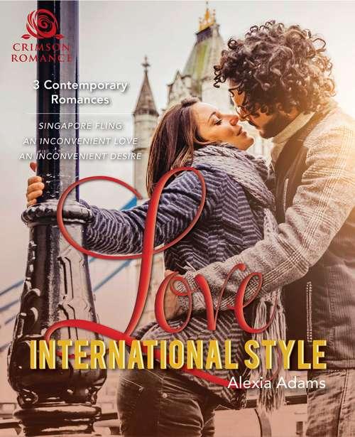Love, International Style