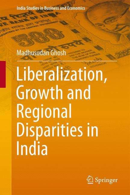liberalisation in india The economic liberalization in india initiated in 1991 refers to the economic liberalization of the country's economic policies, with the goal of making the economy more market oriented and expanding the role of private and foreign investment.