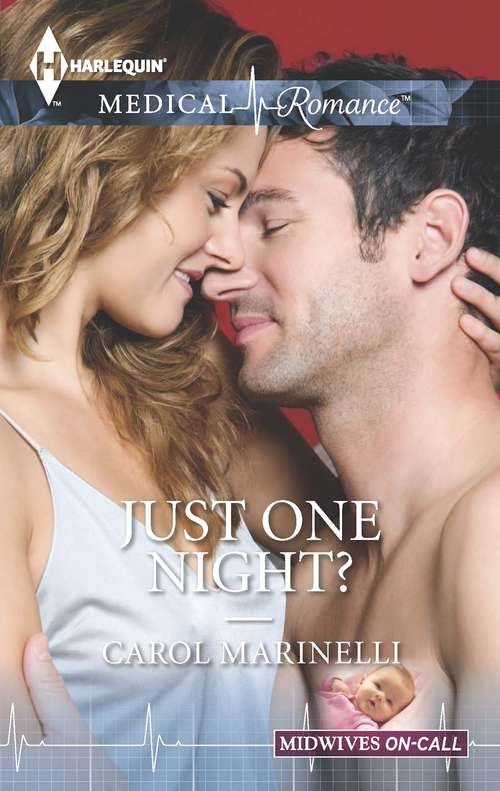 Just One Night?