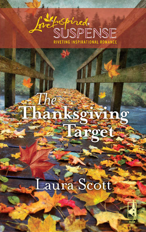 The Thanksgiving Target