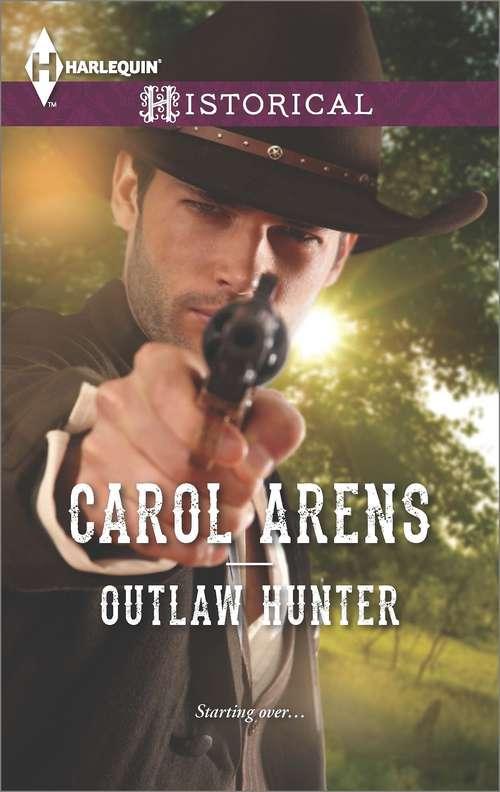 Outlaw Hunter