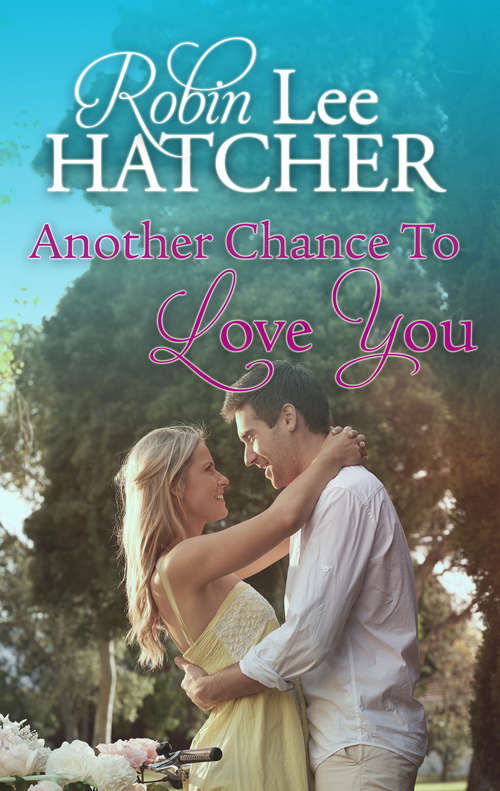 Another Chance To Love You