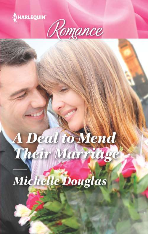 A Deal to Mend Their Marriage: Saved By The Ceo Pregnant With A Royal Baby! A Deal To Mend Their Marriage Swept Into The Rich Man's World