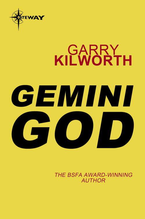 Gemini God