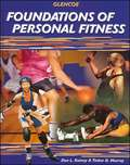 Foundations of Personal Fitness